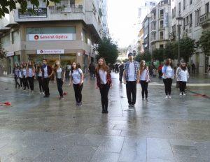 Flashmobs_2