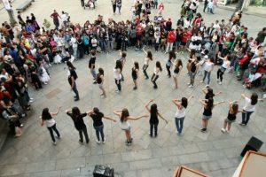 baile-moderno2